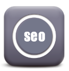 SEO, Picking A Domain Name