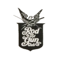 web design for rod and gun club