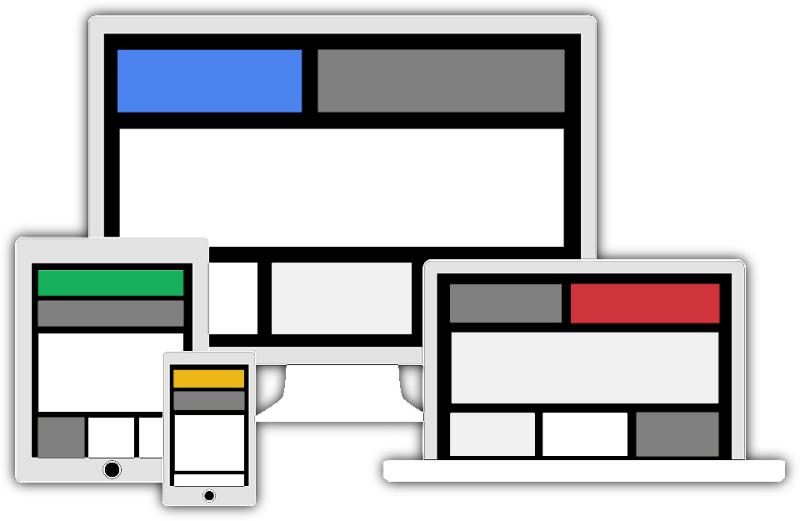 Naples Mobile Website Design