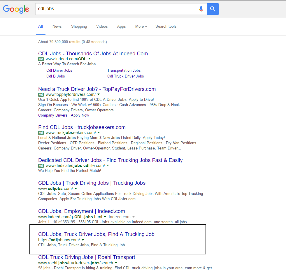 seo-results-national-competitive