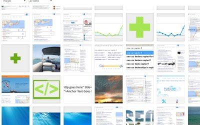 WordPress Page SEO